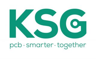 KSG_Logo_and_Claim_green_rgb.jpg
