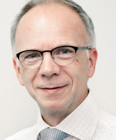 <b>Karsten Koch</b> - sittig1